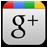 Google+ Roman Sterly